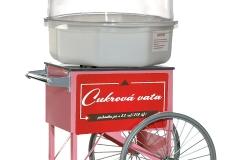 vozik-s-vatou-cukrovou-klaunferda-cz