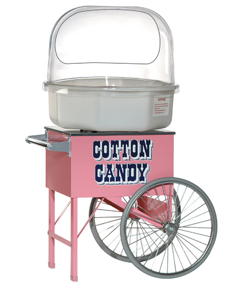 vozik-s-vatou-cukrovou