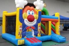 klaun 5x5m - kopie