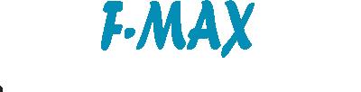 F-Max Pruduction – Váš dodavatel zábavy - Skákací hrady, animační programy, zvuk, pódia a kompletní zajištění akcí